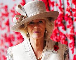 Sprytna manipulatorka, kochanka, ofiara miłosnego trójkąta. Jaka tak naprawdę jest księżna Camilla?