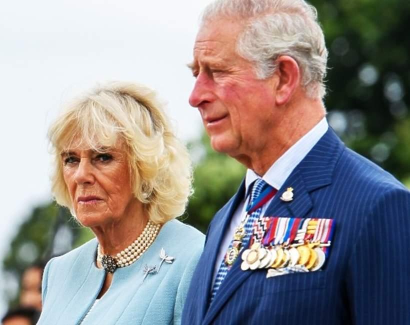 księżna Camilla, książę Karol rozwodzą się? Co wydarzyło się między książęcą parą?