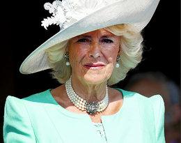 Księżna Camilla, nazywana kiedyś złodziejką mężów, kończy dzisiaj 71 lat