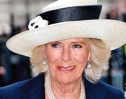 """""""Głupia krowa"""", tak Camilla Parker-Bowles nazywała księżną Dianę…"""