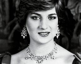 Księżna Diana ukrywała swój prawdziwy charakter. Teraz prawda wyszła na jaw!