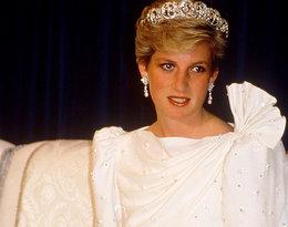 Wiemy, kto zagra księżną Dianę w serialu The Crown!