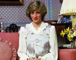 Księżna Diana ukrywała swój charakter. Prawda dopiero teraz wyszła na jaw!