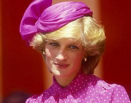 Oto 7 rzeczy, których nie wiesz o księżnej Dianie!