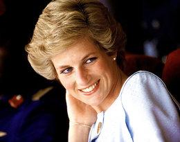 Kochała się śmiać i cieszyła się życiem! Księżna Diana skończyłaby dziś 57 lat…