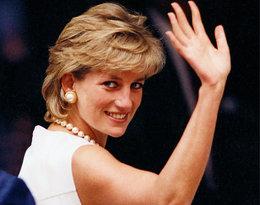 Ostatnie chwile przed śmiercią księżnej Diany! Czy musiała zginąć?