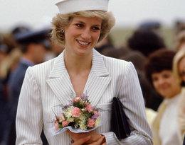 Dlaczego księżna Diana nosiła dwa zegarki?