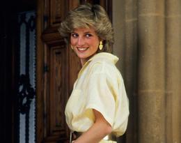 Wiemy, jak wygląda księżna Diana w nowym sezonie serialu The Crown!