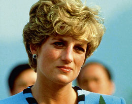 Księżna Diana nie chciała rozwodu z księciem Karolem?