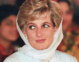 Diana Spencer ofiarą oszustwa telewizji. Były kochanek księżnej po 25 latach przerywa milczenie