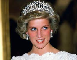 Wywiad, który zmienił oblicze monarchii. Co tak naprawdę ujawniła księżna Diana?