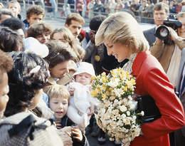 Nie wojuj z mediami i... Oto rady, których udzieliłaby dziś Harry'emu i Meghan księżna Diana!