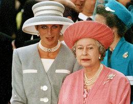 Księżna Diana mogła uniknąć tragicznego wypadku? Doszło do koszmarnej pomyłki...
