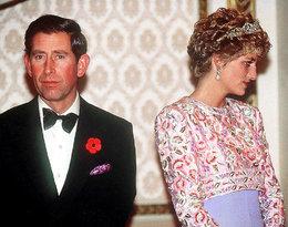 Księżna Diana otwarcie opowiadała o seksie z Karolem! Teraz prawda wyszła na jaw...