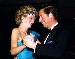"""Tak Diana walczyła z Camillą o serce Karola: """"Już wtedy wiedziałam, że jest ktoś jeszcze"""""""