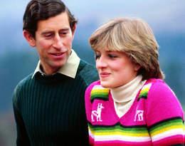 Karol zdradzał ją z Camillą, ale Diana również dopuszczała się romansów. Kim byli mężczyźni jej życia?