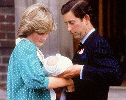 Księżna Kate urodziła! Takkrólewskie narodzinyogłaszano w rodzinie Windsorów