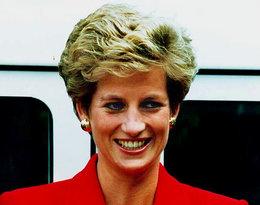 Księżna Diana, księżna Kate, Księżna Charlotte
