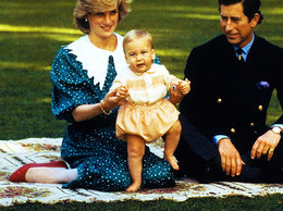 Księżna Diana MT