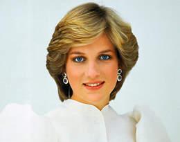 Aktorka polskiego pochodzenia wcieli się w księżną Dianę w kolejnych sezonach The Crown!