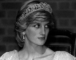 Mija 21 lat od śmierci księżnej Diany. Oto wszystkie tajemnice królowej ludzkich serc