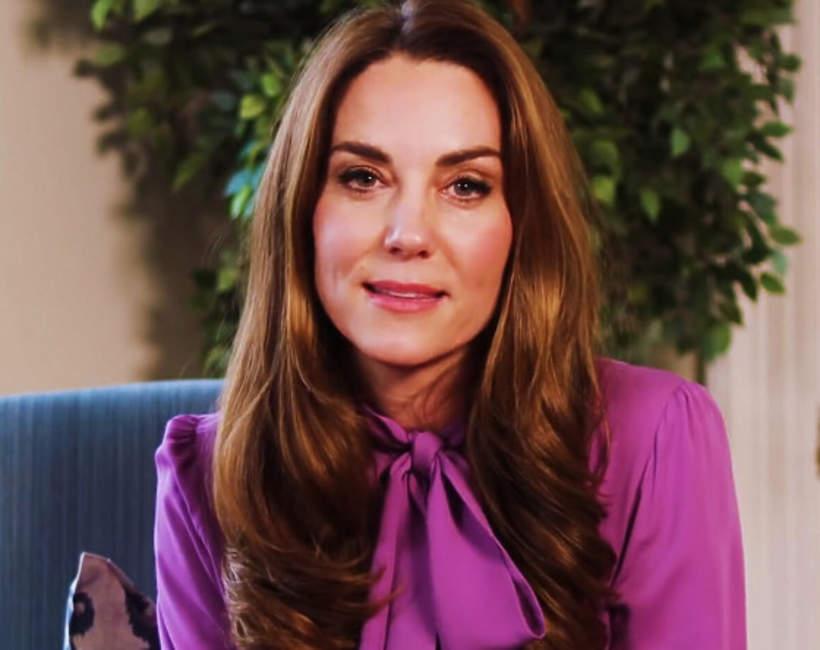 Księżna Kate 2020, księżna Kate wydaje książkę, co w niej opisała?