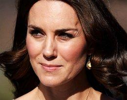 """""""Wiemy, co je - zatrujcie to!"""" Terroryści z ISIS planowali zamach na księżną Kate!"""