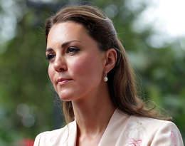 Uwielbiana przez miliony, w młodości doświadczyła przemocy. Oto mroczna przeszłość księżnej Kate