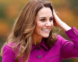 Tak księżna Kate świętowała 39. urodziny! Najbliżsi zadbali, aby ten dzień był wyjątkowy