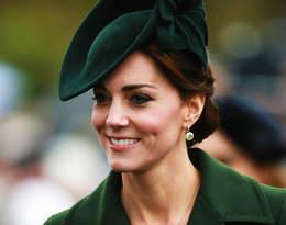 Księżna Kate wysłała ukryty przekaz do Meghan! Jej stylizacja niesie ważną wiadomość