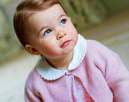 Oto najsłynniejsze fotografie autorstwa księżnej Kate!