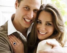 Księżna Kate już jako 13-latka wiedziała, że poślubi dżentelmena o imieniu... William!