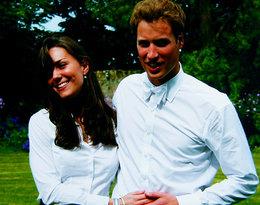 Zanim poznał Kate, chętnie czerpał z uroków życia. Z kim spotykał się książę William?