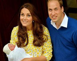 Księżna Kate urodziła? To jedno zdjęcie postawiło Wielką Brytanię na nogi!