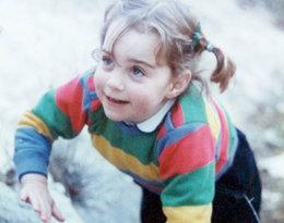 Jaki dzieckiem była księżna Kate? Zobaczcie jej słodkie zdjęcia z dzieciństwa!