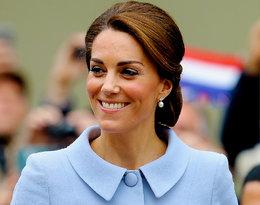 Księżna Kate obchodzi 38. urodziny! Aż trudno uwierzyć, jak wyglądaław młodości!