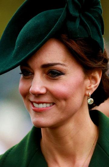 księżna Kate, Kate Middleton