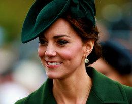 Księżna Katelatami zachowywała anonimowośći do dziś pozostaje zagadką…