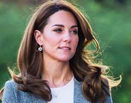 Księżna Kate te ubrania nosi od lat! Jej garderoba jest ponadczasowa