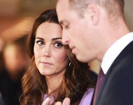 Księżna Kate ma dość! Wyprowadziła się z dziećmi z pałacu Kensington?!