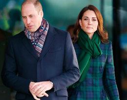 Karol odradzał Williamowi ślub z Kate! Kazał mu odejść od księżnej