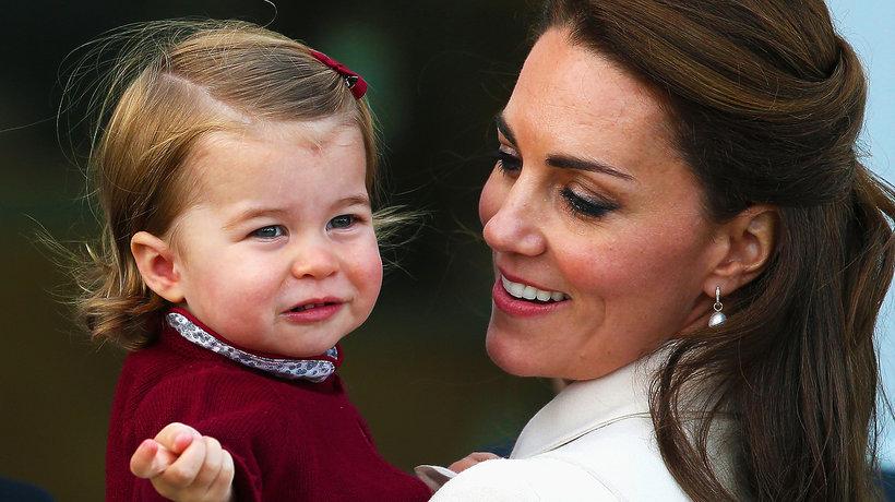 Księżna Kate MT