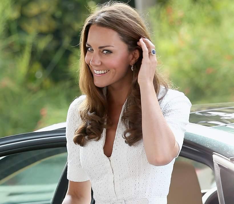 Księzna-Kate-pierscionek-2020