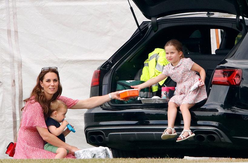 Księżna Kate styl, księżna Kate stylizacje