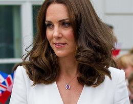 Płeć, imię i rodzice chrzestni.Wszystko, co musisz wiedzieć o ciąży księżnej Kate