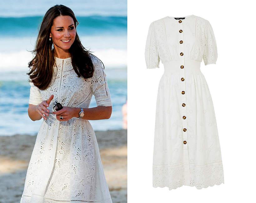 ksiezna-kate-w-bialej-sukience-podobny-fason-stworzyla-znana-sieciowka-marks-spencer1