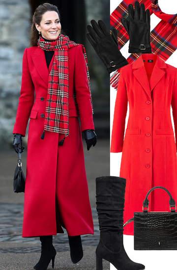 ksiezna-kate-w-czerwonym-plaszczu-i-szaliku-w-krate-to-idealny-look-nie-tylko-na-swieta