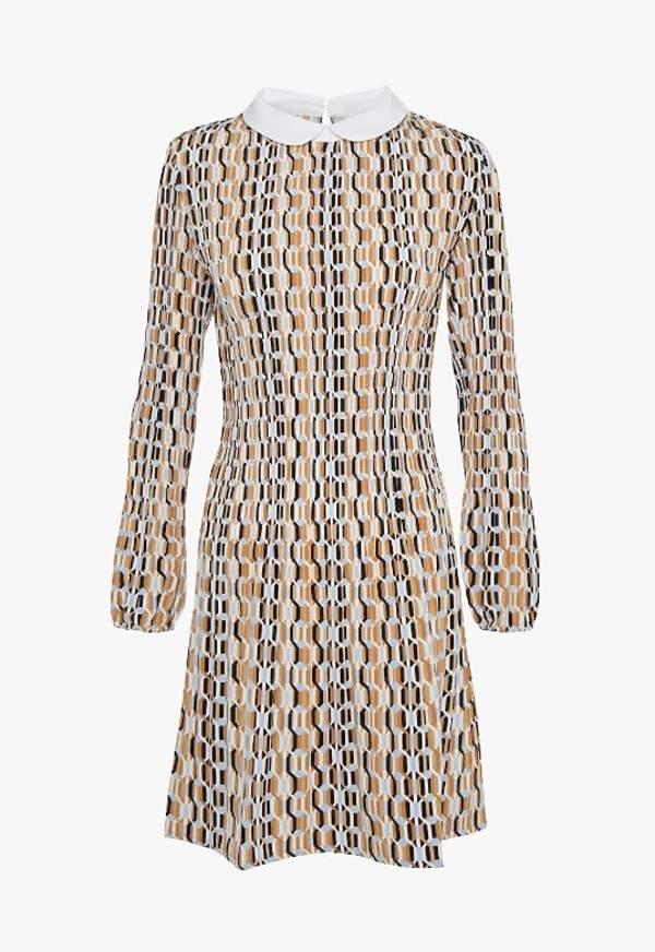ksiezna-kate-w-modnej-sukience-z-kolnierzykiem-na-lato-2020-wiemy-gdzie-kupisz-podobna-zalando