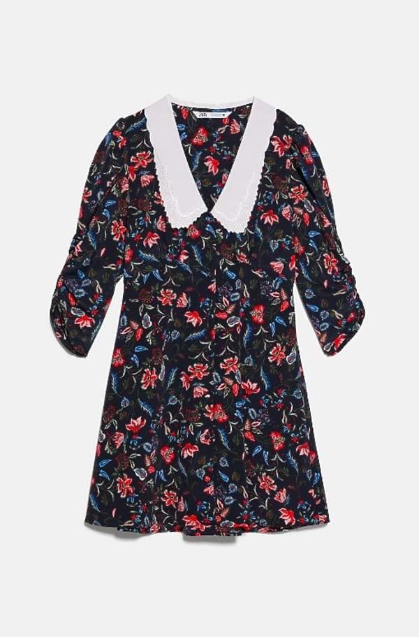 ksiezna-kate-w-modnej-sukience-z-kolnierzykiem-na-lato-2020-wiemy-gdzie-kupisz-podobna-zara