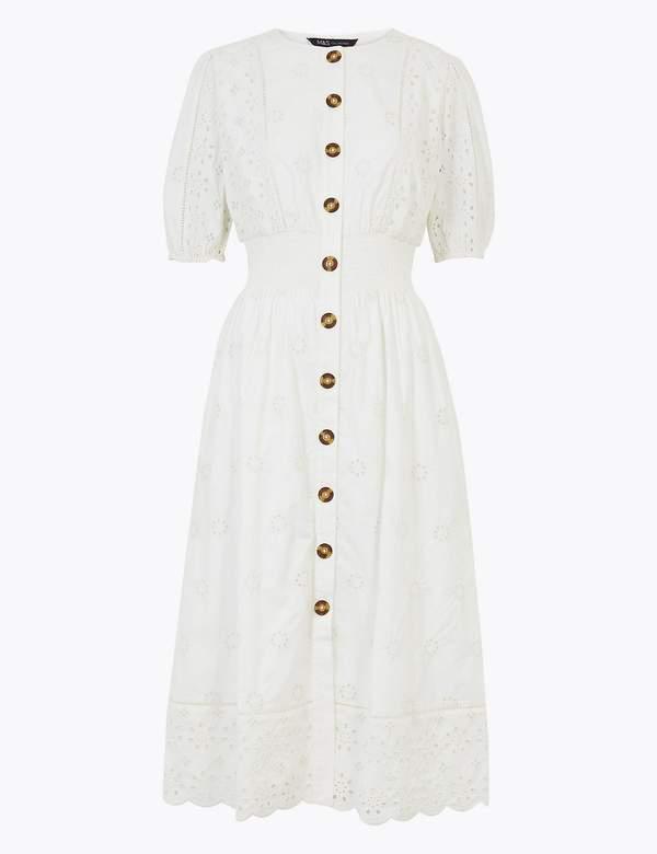 ksiezna-kate-w-zjawiskowej-bialej-sukience-podobny-fason-stworzyla-sieciowka-marks-spencer